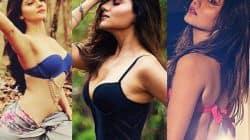 Rubina Dilaik of Shakti…Astitva Ke Ehsaas Ki oozes oomph – view pics!