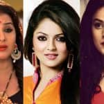 Drashti Dhami, Nia Sharma, Shilpa Shinde - 21 TV actors who quit popular shows recently!