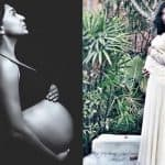 Shweta Salve's letter to her unborn child is heartwarming
