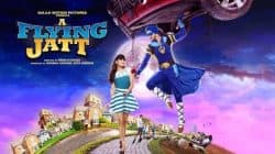 Tiger Shroff and Jacqueline Fernandez's A Flying Jatt will not run into TROUBLE with the Sikh community – here's why!