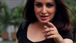 Tisca Chopra talks about her casting couch experience and it's FUNNY- watch video!