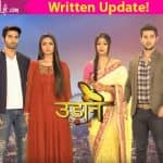 Udaan full episode 30th August,2016 written update: Imli gets suspicious of Chakor!