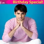 Swaragini actor Varun Kapoor celebrates his birthday with Bollywood Life - watch video!