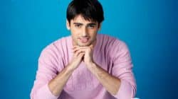 Swaragini actor Varun Kapoor celebrates his birthday with Bollywood Life – watch video!