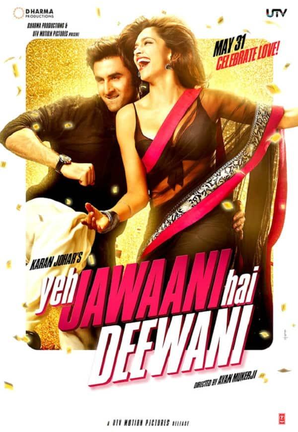yeh-jawani-hai-deewani-poster_13612444771