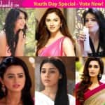 Erica Fernandes, Helly Shah, Radhika Madan, Niti Taylor - which under-25 TV actress is the best?