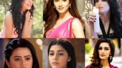 Erica Fernandes, Helly Shah, Radhika Madan, Niti Taylor – which under-25 TV actress is the best?