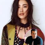 Salman Khan's Tubelight actress Zhu Zhu parties like nobody's watching - EXCLUSIVE details here!