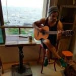 Sushant Singh Rajput to play a singer in Takadum?