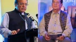 Salim Khan slams Pakistan PM Nawaz Sharif