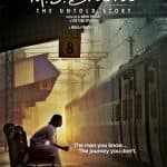 Sushant Singh Rajput's MS Dhoni - The Untold Story to be the WIDEST release for any Indian film! Read deets!