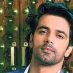 Anuj Sachdeva changes his opinion about Ganesh Chaturthi for good