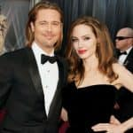 Angelina Jolie and Brad Pitt are getting DIVORCED - here's rewinding back to their 12 years of love!