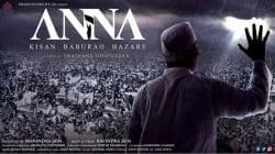 Anna Hazare biopic to release on October 14