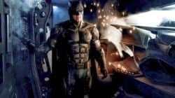 Ben Affleck's new Batman suit inspired from Christian Bale's Batman and Patrick Wilson's Nite Owl – view pic!