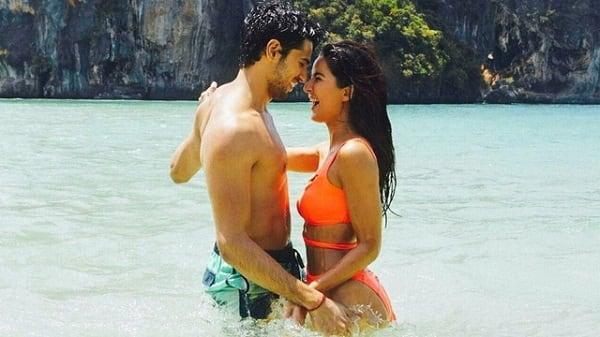 5 reasons why Sidharth Malhotra and Katrina Kaif's Baar Baar Dekho ended up being a huge disappointment !