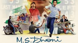 M.S. Dhoni  – The Untold Story tweet review: Fans call Sushant Singh Rajput's film the movie of the century!