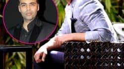 Fawad Khan to be the first guest on Karan Johar's Koffee With Karan season 6!