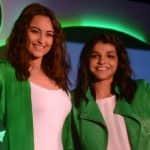 Sonakshi Sinha wants to do a biopic on Olympics bronze medal winner Sakshi Malik