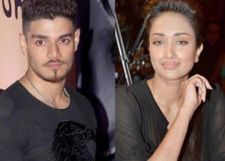 Jiah Khan death case: An angry Sooraj Pancholi SPEAKS UP, says he just wants to end this pain!