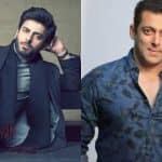 Details out! All you need to know about Fawad Khan's next with Salman Khan!
