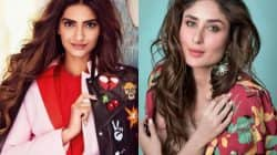 Balaji NOT opting out of Kareena and Sonam starrer Veere Di Wedding – read official statement!