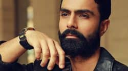 Ashmit Patel agreed to do Amma for less money – find out why!