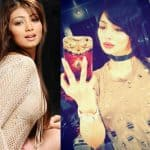 Lips don't lie! Ayesha Takia's new look gets attention for the WRONG reason