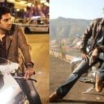 'धूम 4' में.. पुलिस के किरदार में रणवीर सिंह होंगे और... अभिषेक बच्चन फिल्म के बाहर होंगे ?