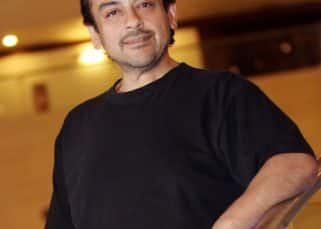 Adnan Sami gets slammed by Pakistanis for supporting India's surgical strikes!