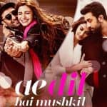 Ae Dil Hai Mushkil Trailer video: Aishwarya Rai Bachchan, Ranbir Kapoor and Anushka Sharma's COMPLICATED love triangle has us HOOKED!