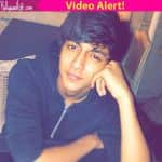 Move over all other star kids, Chunky Pandey's nephew Ahaan Pandey is totally Bollywood-ready and here's proof!