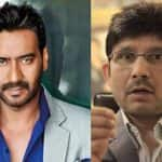 Shivaay - ADHM row: Ajay Devgn says Kamaal R Khan is contradicting himself in explanations