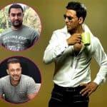 Akshay Kumar beats Salman Khan and Aamir Khan yet again! read the details