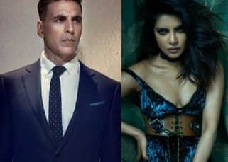 #CycloneNisarga: Akshay Kumar, Priyanka Chopra and other stars urge people to take necessary precautions