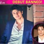 Pakistani actor Ali Zafar's brother Danyal Zafar will NOT have a Bollywood debut, thanks to the MNS!