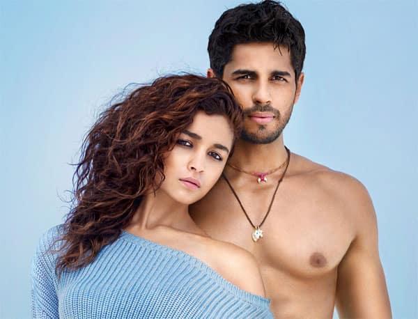 Alia Bhatt and Sidharth Malhotra not yet cast in Aashiqui 3, says Mahesh Bhatt