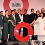 Kareena Kapoor, Aamir Khan, Farhan Akhtar and Amitabh Bachchan KICK START the Global Citizen India Project in style - view HQ pics!