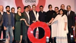 Kareena Kapoor, Aamir Khan, Farhan Akhtar and Amitabh Bachchan KICK START the Global Citizen India Project in style – view HQ pics!