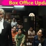 Pink box office collection day 6: Amitabh Bachchan's film is UNSTOPPABLE, collects Rs 32.67 crore!
