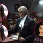Surveen Chawla, Sonal Chauhan, Gauhar Khan are raving about Amitabh Bachchan's Pink