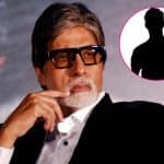 OMG! This actor regretted playing Amitabh Bachchan's son in Baghban