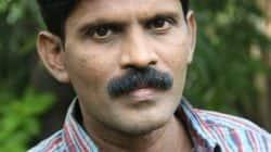Tamil Lyricist Annamalai passes away