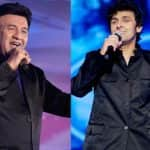 Sonu Nigam and Anu Malik return to Indian Idol season 7 as judges