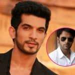 Arjun Bijlani to replace Shaleen Malhotra in Ekta Kapoor's Pardes Mein Hai Meraa Dil?