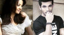 Jhalak Dikhhla Jaa 9: Arjun Bijlani and Surveen Chawla ousted from the show!