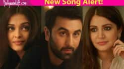 Ae Dil Hai Mushkil title song: Arijit Singh's voice adds magic to Ranbir Kapoor, Anushka Sharma, Aishwarya Rai Bachchan's unrequited love!