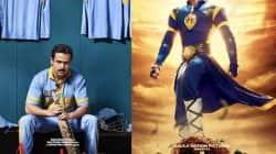 Did Tiger Shroff's A Flying Jatt and Emraan Hashmi's Azhar's dismal performances force Balaji Motion Pictures to shut shop?
