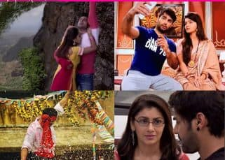 BARC Report Week 35: Kumkum Bhagya's glued to the No.1 spot while Saath Nibhana Saathiya takes the second position