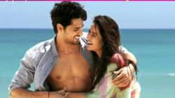 Katrina Kaif and Sidharth Malhotra's Baar Baar Dekho to collect Rs 8.50 crore on day one!